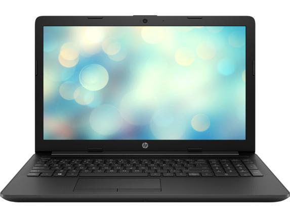 HP 15-da0194nq