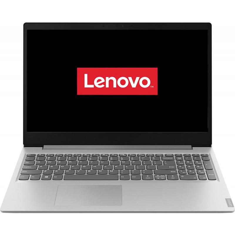 Lenovo ideapad S145-15IIL