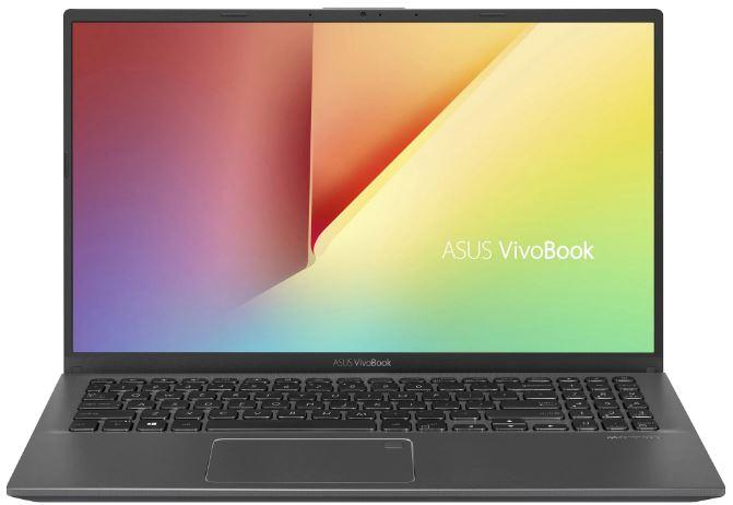 Asus VivoBook 15 X512JP