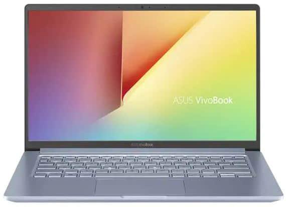 ASUS VivoBook 14 X403JA