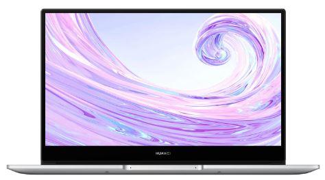 Huawei MateBook D14 2020