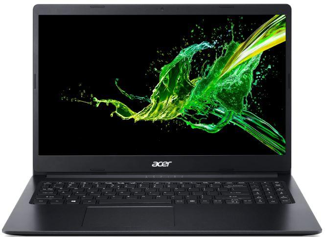 Acer Aspire A315-34-C0DV laptop ieftin