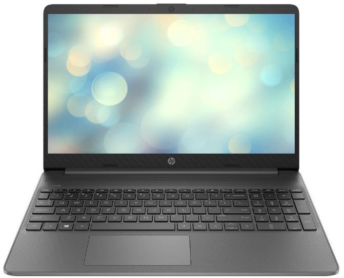HP 15s-eq0046nq